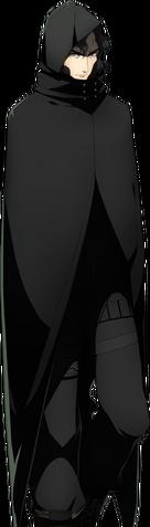 File:Kazuto Kotetsu (Character Artwork, 2).png