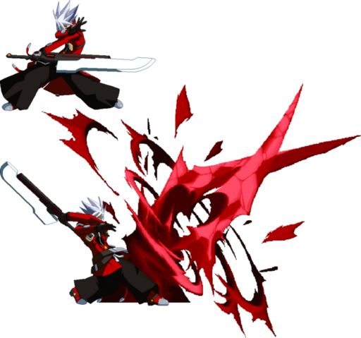 File:Ragna the Bloodedge (Sprite, 632146D).png