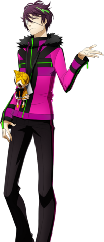 File:Ripper (Character Artwork, 2, Type C).png