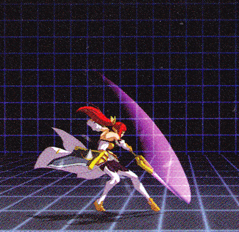 File:BBCP (Izayoi CT).png