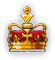 File:BlazBlue Wiki (Gold crown, icon).png