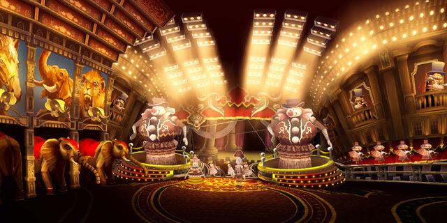 File:Circus (Stage).jpg