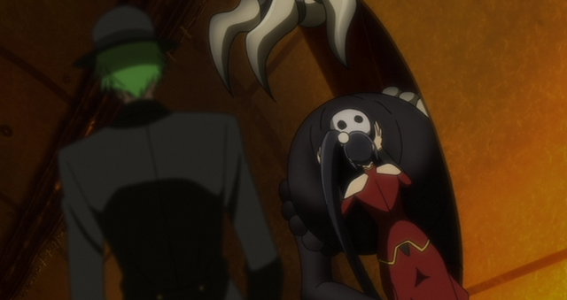 File:BlazBlue Alter Memory (Episode 9, Screenshot 1).png