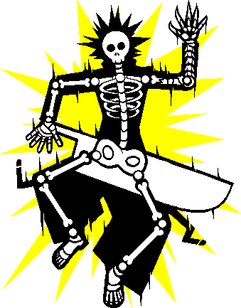 File:Ragna the Bloodedge (Sprite, electrocuted).png