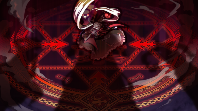 File:Rachel Alucard (Continuum Shift, Story Mode Illustration, 3).png