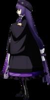 Mei Amanohokosaka (Character Artwork, 6, Type F)