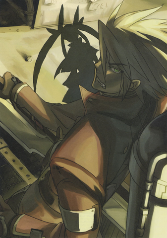 File:BlazBlue Calamity Trigger Material Collection (Illustration, 17).png