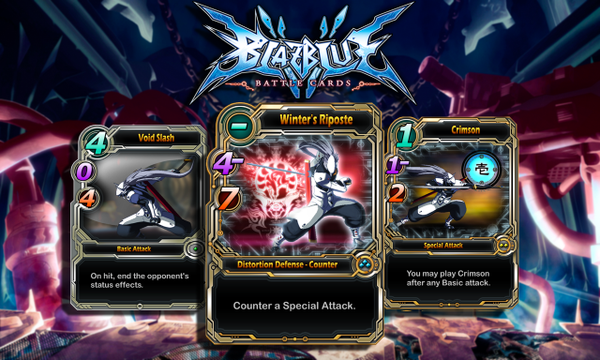 File:BlazBlue Battle Cards (Cards, 4).png