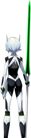 File:Es-N (Character Artwork, 3).png