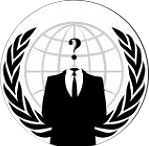 File:Anonymous Group (Userbox).png