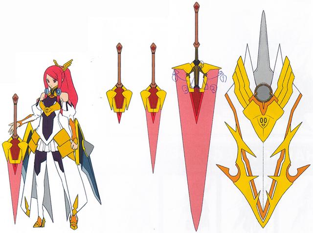 File:Izayoi (Concept Artwork, 2).png