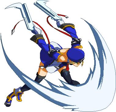 File:BBCP (Noel CT Classic).png