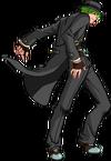 BBCS (Hazama jasetsu)