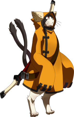File:Jubei (Story Mode Artwork, Normal).png