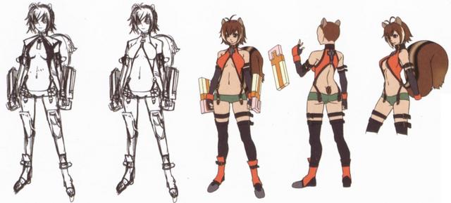 File:Makoto Nanaya (Concept Artwork, 4).png