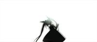 Noel Vermillion (Calamity Trigger, Arcade Mode Illustration, 3, Type A)