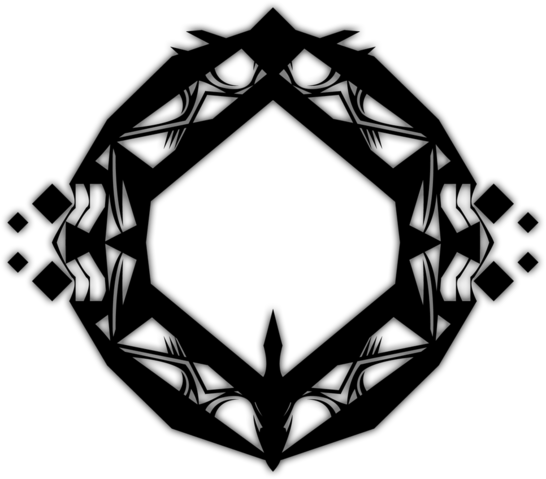 File:Acht (Emblem, Crest).png