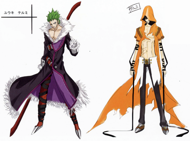 File:Hazama (Concept Artwork, 6).png