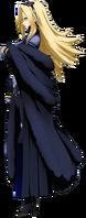 Acht (Character Artwork, 2, Type B)
