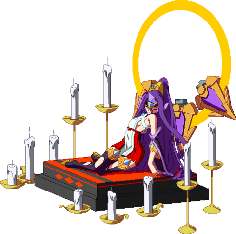 File:Hades Izanami (Sprite, Relius' Astral).png