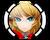 Kuon Glamred Stroheim (TOi icon)
