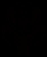 Embryo (Emblem, Crest)