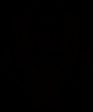 File:Embryo (Emblem, Crest).png