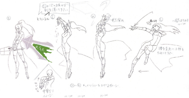 File:Izayoi (Concept Artwork, 42).png