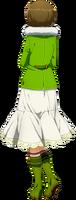 Hinata Himezuru (Character Artwork, 5, Type A)