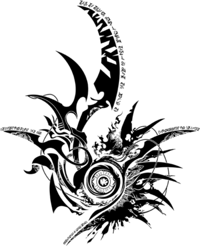 File:Naoto Kurogane (Emblem, Crest).png