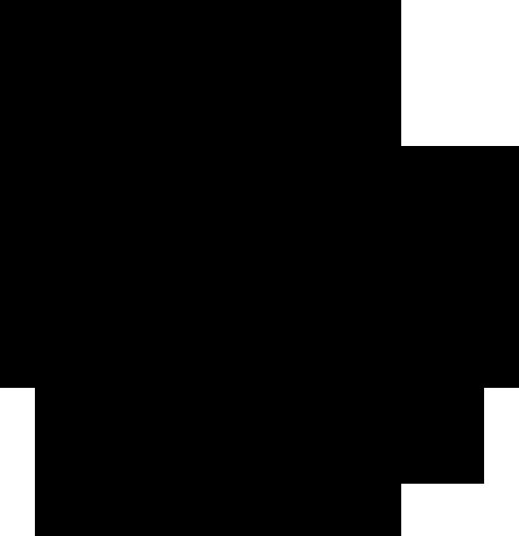 File:Amane Nishiki (Emblem, Crest).png
