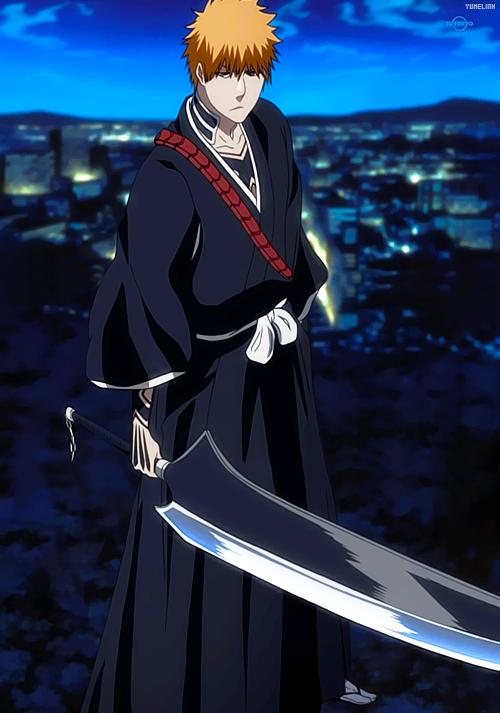 [Debate] Duelo de Anime (Primera edición) Latest?cb=20120310185103&path-prefix=es