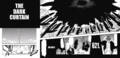 Thumbnail for version as of 03:32, April 1, 2015
