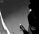 Ichigo Kurosaki vs. Yhwach