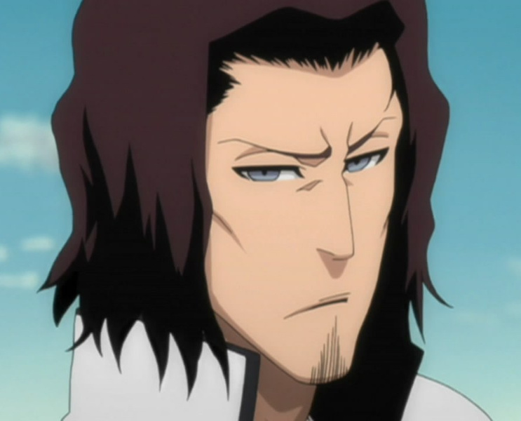 Image result for Coyote Starrk