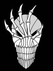 Akira Mask
