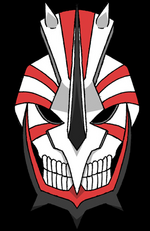 Sanji Mask