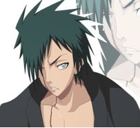 Kaito Kawahiru profile image