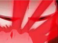 Shinji Cero