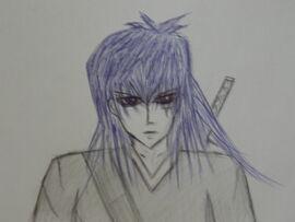 Shinn1