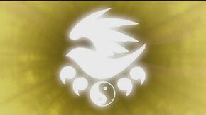The Order's Symbol