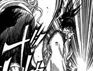 Raian vs Seireitou