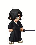 Avatar for Mukei