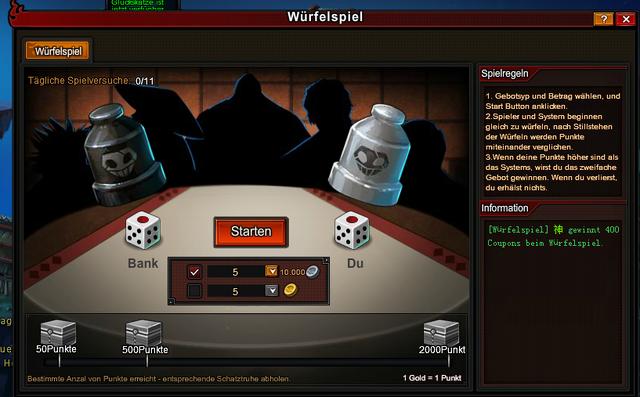 bleach spiele online kostenlos