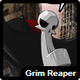 Grimreaper(GT)box