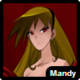 Mandy(GT)box