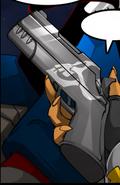 SkullBoy-Gun