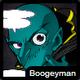 Boogeymanbox