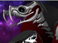 Reaper of SerpentsList