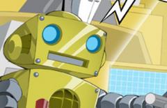 RobotX-5List